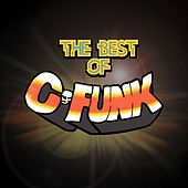 The Best of C-Funk von C-Funk