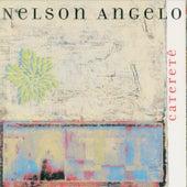 Caterete de Nelson Angelo