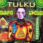 Trancendence by Tulku