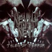 Tales Of Terror by Neviah Nevi
