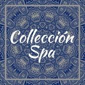 Collección Spa - Música New Age de Relajación para Masajes Sensuales, Termas, Sauna, Hammam, Dormir, Meditar, Yoga, Ayurveda by S.P.A