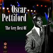 The Very Best Of by Oscar Pettiford
