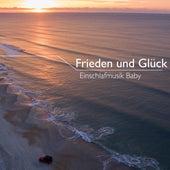 Frieden und Glück: Einschlafmusik Baby, Entspannungsmusik by Entspannungsmusik Klavier Akademie