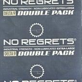 No Regrets by Delta 9