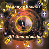 All Time Classics by Sonny Knowles