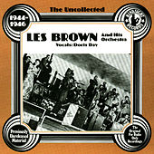 Les Brown & His Orchestra, 1944-46 by Various Artists