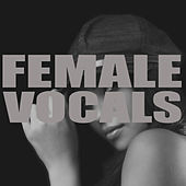 Female Vocals by Studio All Stars