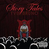 Story Tales by Yves Bruno