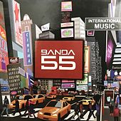Internacional Music by Banda 55