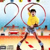 Lam's Twenty Greatest Hits by George Lam