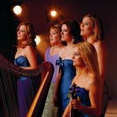 Celtic Woman: Bonus Tracks by Celtic Woman
