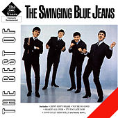 The EMI Years - Best Of The Swinging Blue Jeans by Various Artists
