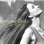 Crystal Gayle: The Hits by Crystal Gayle