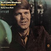Try A Little Kindness de Glen Campbell