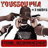 Eternel recommencement (Bonus Track Version) by Youssoupha