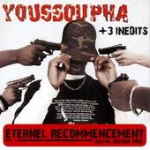 Eternel recommencement (Bonus Track Version) de Youssoupha