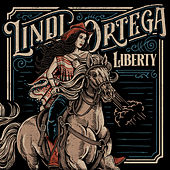 Liberty de Various Artists