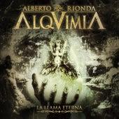 La Llama Eterna by Alquimia