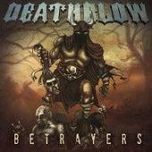 Betrayers von Deathblow