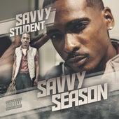 Savvy Season von Savvy Student