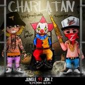 Charlatan (feat. Jon Z) de Jungle