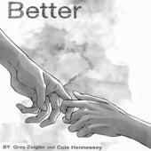 Better de Grey Zeigler