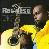 Recto-Vèso by BIC Tizon dife