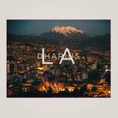 La by Dharius