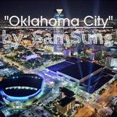 Oklahoma City by SamSung