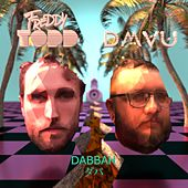 Dabbah by Freddy Todd