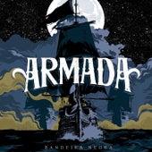 Bandeira Negra by Armada