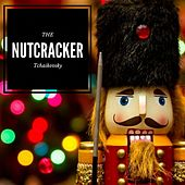 Tchaikovsky: The Nutcracker (Ballet), Op. 71 de London Symphony Orchestra
