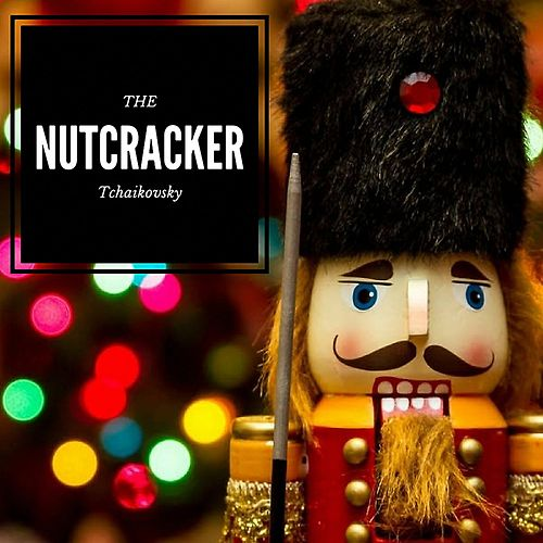 Tchaikovsky: The Nutcracker (Ballet), Op. 71 by London Symphony Orchestra