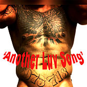 Another Luv Song by Khing Jus Wurk
