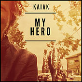 My Hero by Kaiak