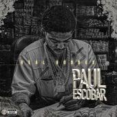 Real Bo$$es by Paul Escobar