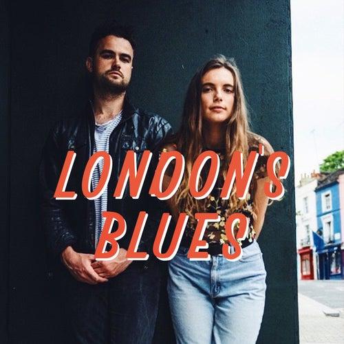 London's Blues by Ferris & Sylvester