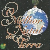 O Melhor Natal da Terra von Various Artists