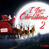 I Love Christmas 2 by Various Artists