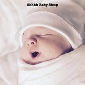 Shhhh Baby Sleep by Relaxing Sleep Sound
