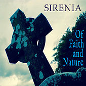Of Faith and Nature by Sirenia