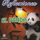 Reflexiones de Panda
