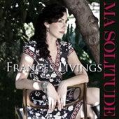 Ma Solitude by Frances Livings