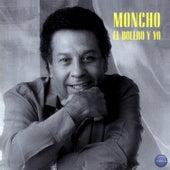 El Bolero y Yo by Moncho