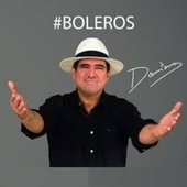 #Bolero de Damiano