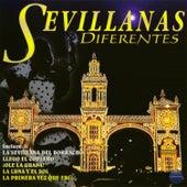 Sevillanas Diferentes by Various Artists