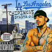 Los Angeles by Various Artists