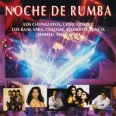 Noche de Rumba by Various Artists