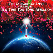 The Campaign of Love by Various Artists
