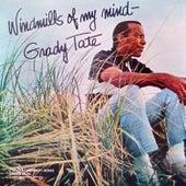 Windmills of My Mind by Grady Tate